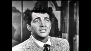 Dean Martin (Live) - (走我的心) There Goes My Heart