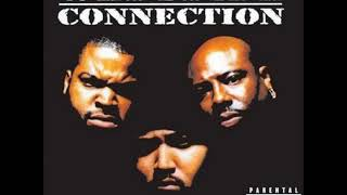 Westside Connection -  Bow Down  (HQ)