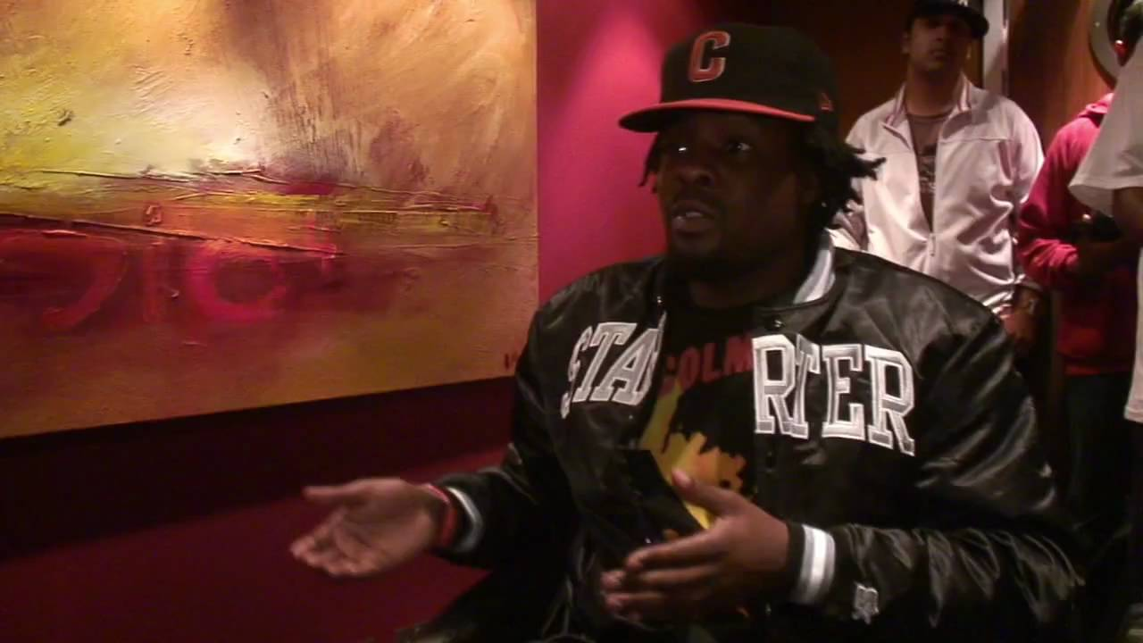 wale talks attention deficit nigerian pride and collaboration