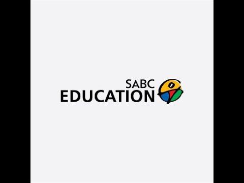 The Digital Education Live Show