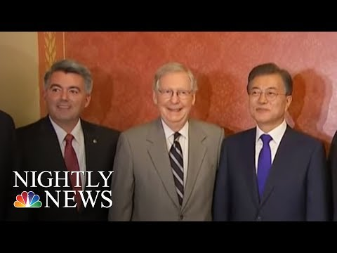 health-care-bill-latest:-will-republicans-and-democrats-work-together?-|-nbc-nightly-news