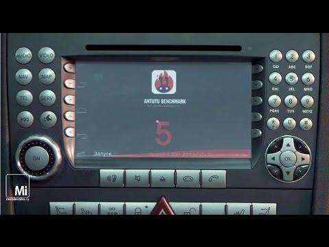 видео: android auto своими руками. Не дожидаясь google)