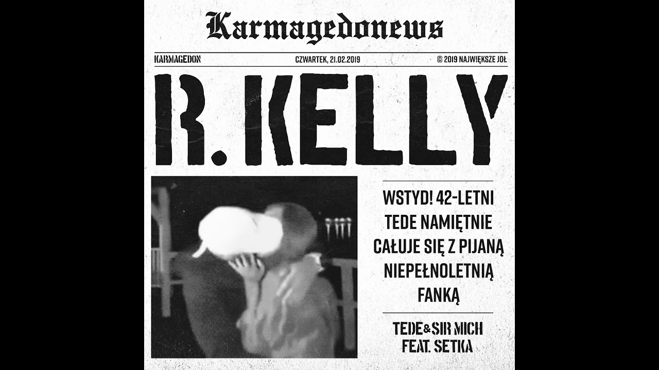 r Kelly wielki kutas niesymulowany seks gejowski w filmach