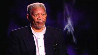 Video High Crimes: Morgan Freeman Interview download MP3, 3GP, MP4, WEBM, AVI, FLV September 2017