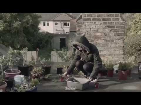 EUROPE, SHE LOVES (ein Film von Jan Gassmann) | im kult.kino Basel