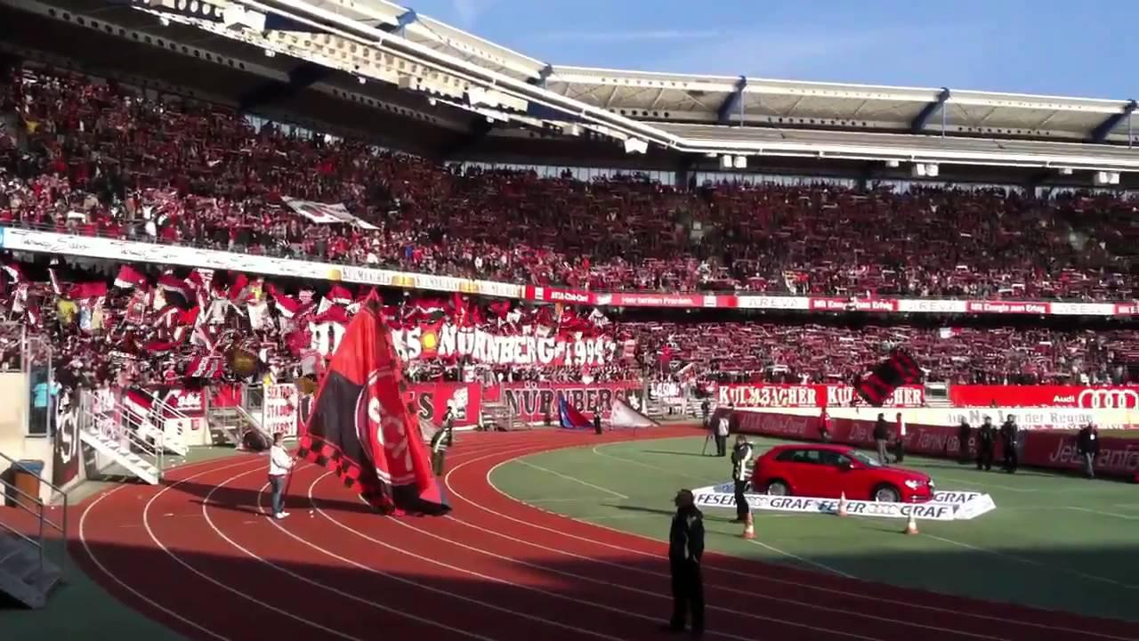 Spiele St Pauli