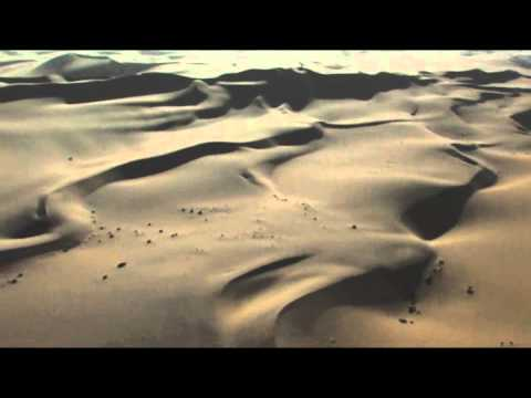 Stock Footage For Sale - NAMIBIA - HDV