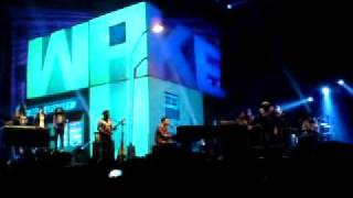 Little Ghetto Boy - John Legend & The Roots