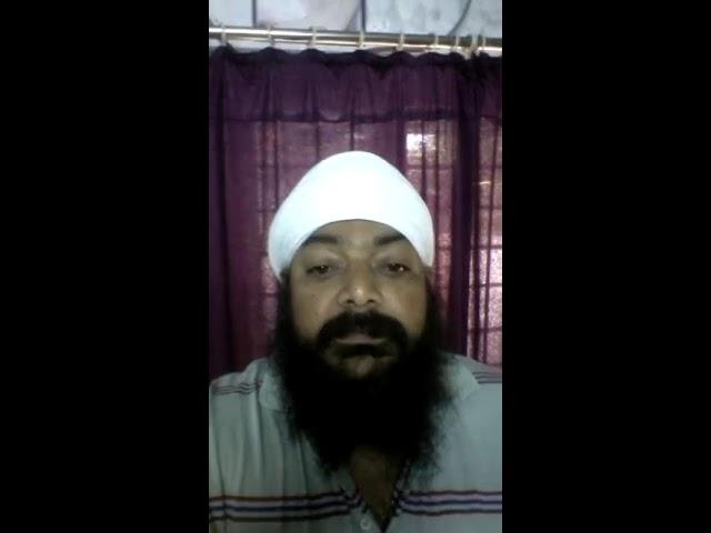 Talpada vijay Vijay bhai govind bhai - YouTube