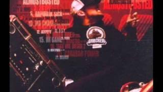 Ian Rian - Ruf Mich An (feat. Hans Solo aka Justin Sane vom Äi-Tiem)