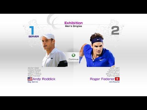 virtua-tennis-4-sega-andy-roddick-vs-roger-federer-rafael-nadal-roger-federer-andy-murray