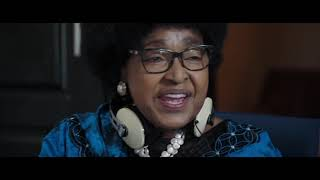 Winnie Mandela | The State Against Mandela & The Others