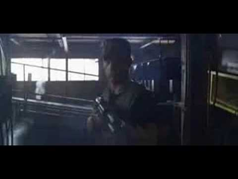 Far Cry The Movie   Trailer (2008 Movie)