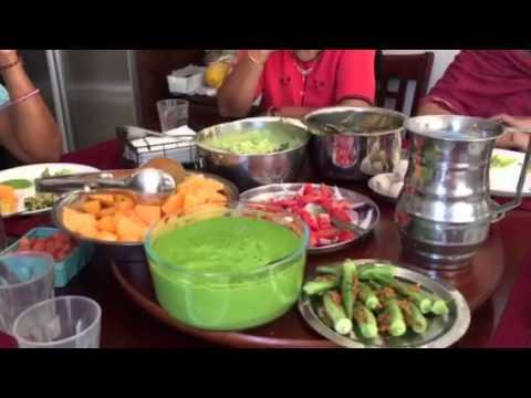 New Diet System -Pragnesh and Manisha Patel.San Jose CA USA