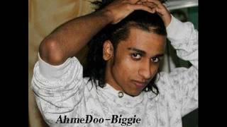AhmeDoo-Biggie برحل