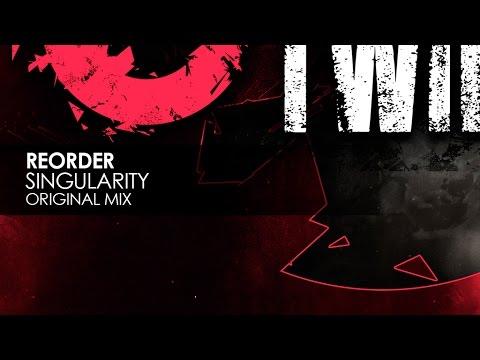 ReOrder - Singularity (Original Mix)