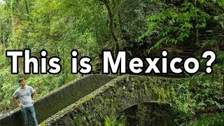 You won't believe the beauty of Michoacán, Mexico