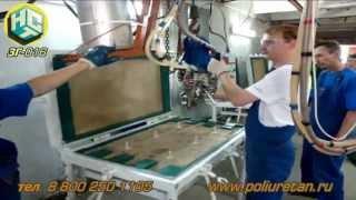 видео термопанели в Краснодаре