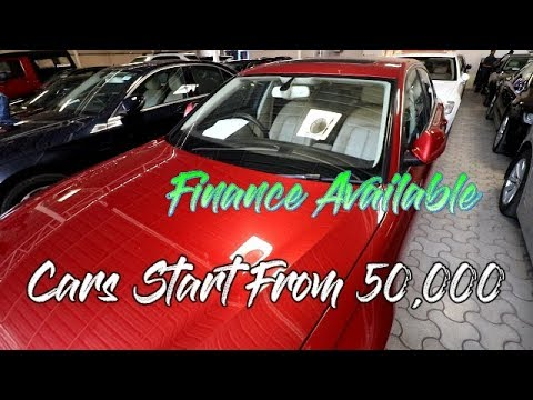Cheapest cars in hyderabad |  BUY SECONDHAND CARS IN CHEAP PRICE | USED CARS MARKET IN HYDERABAD