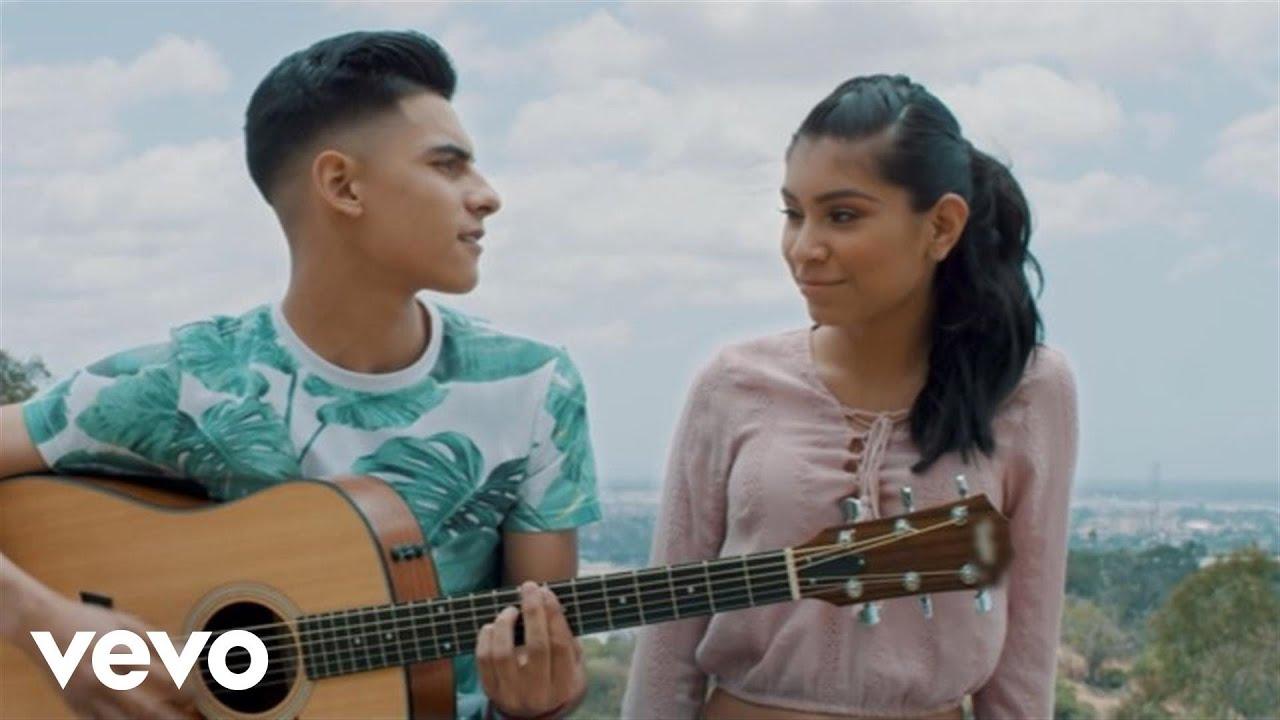 Cheyo Carrillo - No Es Normal