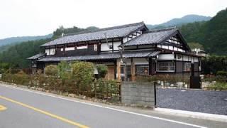 小川町駅 秩父郡東秩父村大字奥沢 古民家再生住宅 3,980万円