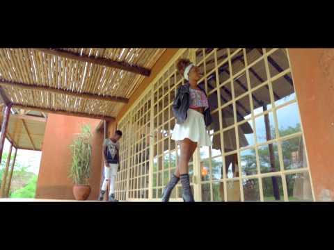 Keizer- Nafasi ( official Video)HD
