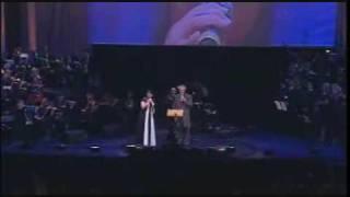 Bom Consolador - DVD Victorino Silva e Lília Paz