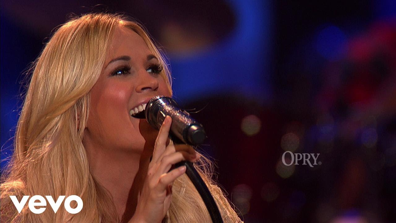 heartbeat mp3 download carrie underwood