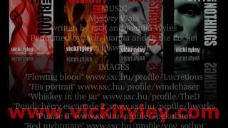 Thin Blood Trailer