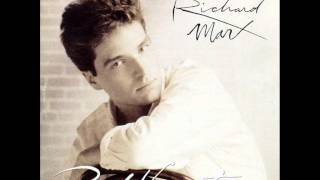 Watch Richard Marx Soul Motion video