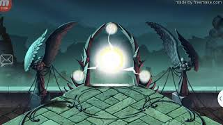 Mortal Portal ( Часть 2 )