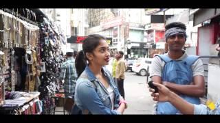 What girls think of Bangalore guys??