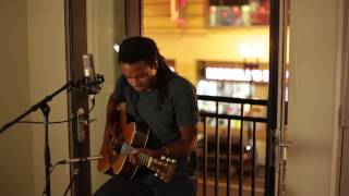Drake - Hold On, We're Going Home - Acoustic ft.   Alex Pelzer cover  
