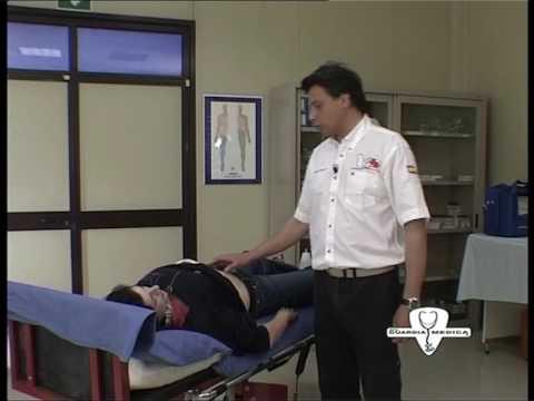 Intramuscolo: Come si fa l'iniezione, dove e perché