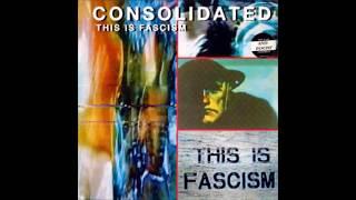 Play Fascism Dub (version 1)