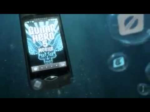 Samsung GT- S8530 Wave II Official video.mp4