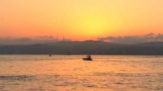 Şehir Şiiri - Konstantinos Kavafis - Seslendiren: M. Enes Şen.mp3