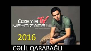 Uzeyir Mehdizade  Kime Ne 2016