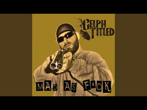 Mad as F*ck (Dirty) mp3