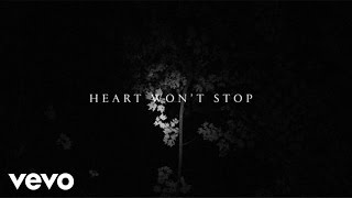 John Mark McMillan, Sarah McMillan - Heart Won