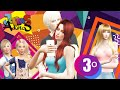 Jovens Adultos: O Filme (DUBLADO PT-BR)  The Sims 4 - YouTube