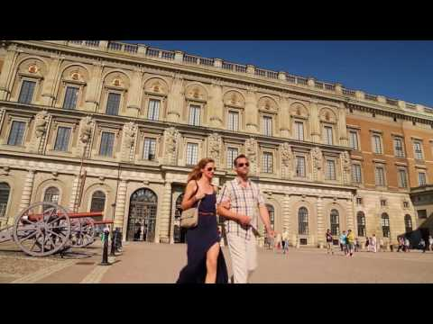 Celebrity Cruises Destinations - Northern Europe