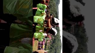 Video Seni reak kuda lumping mekar panggugah (udm) @festival kampung toga download MP3, 3GP, MP4, WEBM, AVI, FLV September 2018
