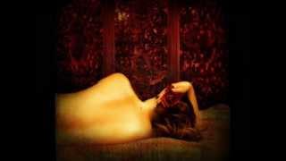 Enrico Rava - Profumo di donna