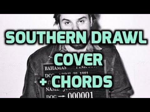 bahamas-southern-drawl-chord-tabs-andythekong