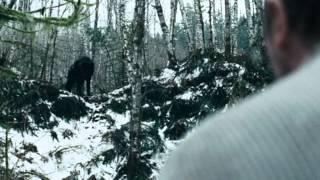 1. Схватка (Волки)