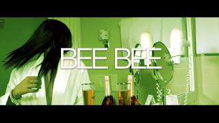 BeeBee - My Love Official Music Video