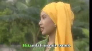 Lagu Jambi - Mak Inang - Khairun Najwa