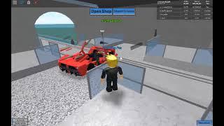 ARABA KAZA SİMULATOR Roblox Araba kaza Simulator OYUN ADI:Car crushers