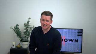 The Hills Church Online // Lessons From Lockdown Part 2 - 10th May 2020